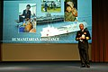 US Navy 071017-N-7437F-048 Chief of Naval Operations (CNO) Adm. Gary Roughead announces.jpg