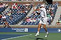 US Open Tennis 2010 1st Round 211.jpg