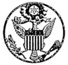 US Patent X1 - Coat of Arms.png