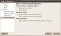 Ubuntu 10.04 firestarter9.png