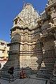 Udaipur-Jagdish-Tempel-30-2018-gje.jpg