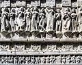 Udaiput Temple (1580570835).jpg