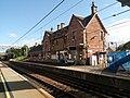 Uddingston railway station (geograph 5131495).jpg