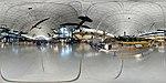 Udvar-Hazy Center spherical panorama 03 03-04-2018.jpg