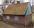 Uetersen Langes Tannen Waschhaus 02.jpg