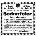 Uetersen Sedanfeier 1912 01.jpg