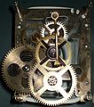 Uhrwerkszerlegung 01 GW 02.jpg
