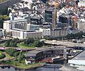 UiB Uni Research - Bergen maritime vgs - DNB - Bergen brannstasjon IMG 5311 01.jpg
