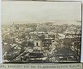 Ukraine, Kiew, Aussicht von der St. Andreas-Kirche, Foto 2.4.1918.JPG