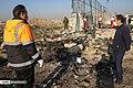 Ukraine International Airlines Flight PS-752 Crashes in Shahedshahr 2019-01-08 08.jpg