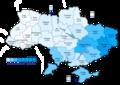 Ukrainian parliamentary election 2007 (PoR)v.PNG