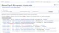 Ukwikiquote pagehistory.png