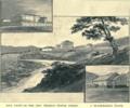 Ulan-Ude, 1885.png