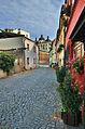 Ulice Hrnčířská, Olomouc.jpg