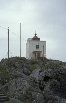 Ulla lighthouse in Haram.tif