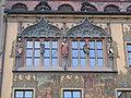Ulm ratusz 4.jpg