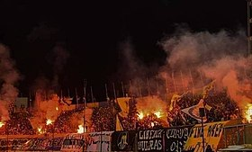 Ultras Yellow Dragons.jpg