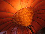 Umbrella-orange-textile.jpg