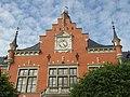 Umeå rådhus 01.JPG