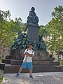 Under Beethoven's Monument.jpg