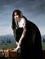 Une-tude-de-femme-d-apr-s-nature-portrait-de-madame-soustras.jpg