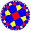 Uniform tiling 443-t02.png