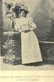 UniformeBelen1895.png