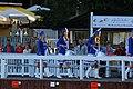 Unikeonpäivä, Naantali, 27.7.2012 (2).JPG