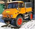 Unimog-1980-01.jpg