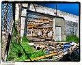 Unintended Skylight - Flickr - pinemikey.jpg