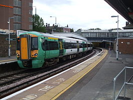 Unit 377125 at Sutton (Surrey).JPG