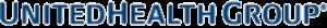 UnitedHealth Group - Image: United Health Group, Inc. logo