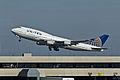 United Airlines - N118UA - Boeing 747-400 - San Francisco International Airport-0408.jpg