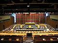 United Nations Economic and Social Council.jpg