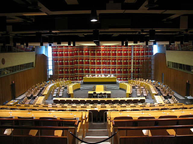 http://upload.wikimedia.org/wikipedia/commons/thumb/e/e1/United_Nations_Economic_and_Social_Council.jpg/640px-United_Nations_Economic_and_Social_Council.jpg