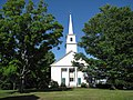 United Parish of Lunenburg MA.jpg