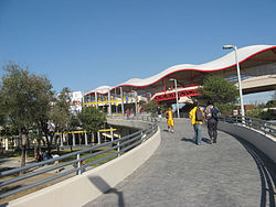 Universidad Station.jpg