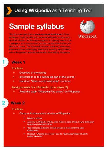 Course description chet 2 2 2010 pdf