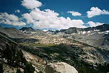 Unknown location Yosemite National Park.jpg