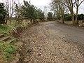 Unmetalled road, Weeting - geograph.org.uk - 733642.jpg