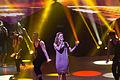 Unser Song für Dänemark - Sendung - Emmelie de Forest-2795.jpg