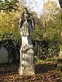 Untermenzing Johannes-von-Nepomuk-Statue.jpg