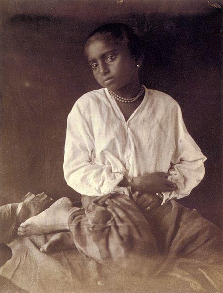 Fil:Untitled (Ceylon) 3, by Julia Margaret Cameron.jpg