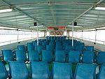 Upper Deck of a Fortune Ferry.jpg