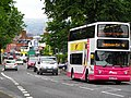 Upper Newtownards Road, Belfast - geograph.org.uk - 877888.jpg