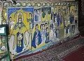 Ura Kidane Mehret Church - Painting 01.jpg