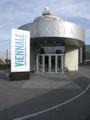 Urania-Eingang.jpg