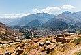 Urubamba, Cuzco, Perú, 2015-07-30, DD 28.JPG