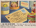 "Use this ration book, ""How to Shop With Ration Book Two"" - OAC - bk0007t0n59 (cropped).jpg"