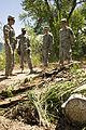 Utah National Guard Annual Training 130607-F-EX835-084.jpg